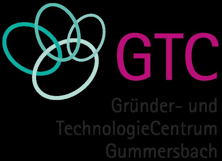 GTC GmbH